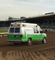 jockey_ambulance